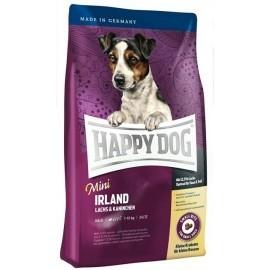 Karma Happy Dog Supreme Sensible Mini Irland 4kg.