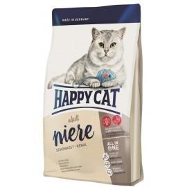 Happy Cat Fit & Well Diet Niere 1,4kg HC-0728
