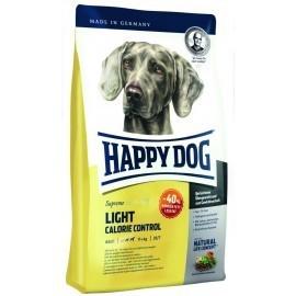 Happy Dog Fit & Well Light Calorie Control 12,5 kg dla sterylizowanych psów