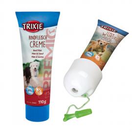 Trixie Premio Pasztet dla psa w tubie 110g [3176]