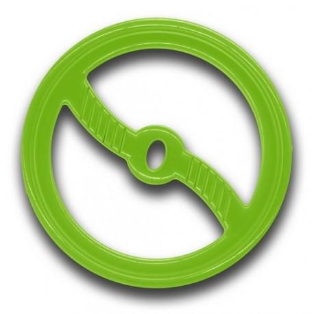 Bionic Toss-N-Tug zielony [30074]
