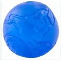 Planet Dog Orbee Ball Royal niebieska large [68678]