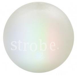 Planet Dog Strobe Ball glow - z diodami LED [68805]