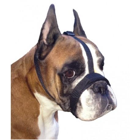 Grande Finale Kaganiec dla psa pekińczyk rozmiar 4 (22-30cm)