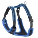 Ferplast Ergocomfort P Szelki XL niebieski [75466939]