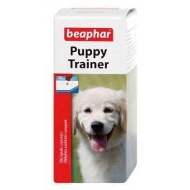 Beaphar Puppy Trainer - do nauki czystości 20ml