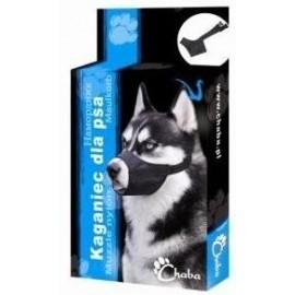 CHABA Kaganiec materiałowy dla psa nr 10