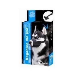 CHABA Kaganiec materiałowy dla psa nr 17