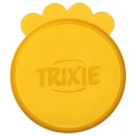 Trixie Pokrywka do puszki 7,6cm [24551]