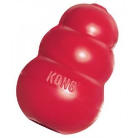 Kong Classic X-Small 6cm [T4]