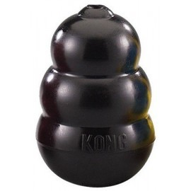 Kong Extreme Small 7cm [K3]