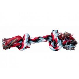Trixie Sznur bawełniany 37cm [TX-3273]