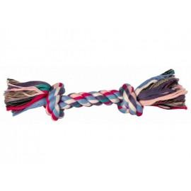 Trixie Sznur bawełniany 26cm [TX-3272]