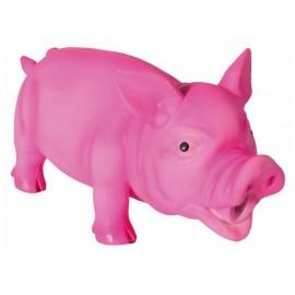 Trixie Świnia Lateks 21cm [35491]