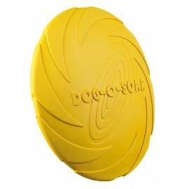 Trixie Frisbee Dysk Dog Disc 22cm [TX-33502]