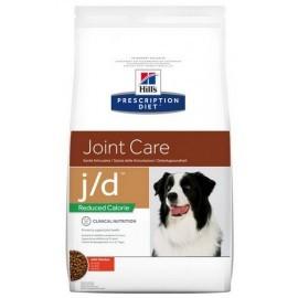 Hill's Prescription Diet j/d Reduced Calorie Canine 12kg