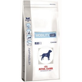 Royal Canin Veterinary Diet Canine Mobility C2P+ 2kg