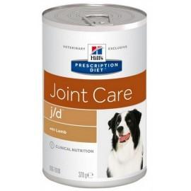 Hill's Prescription Diet j/d Canine puszka 370g