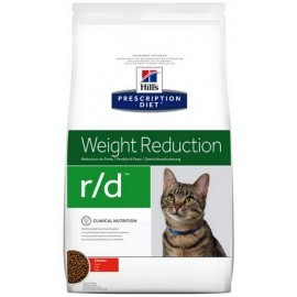 Hill's Prescription Diet r/d Feline 5kg