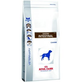 Royal Canin Veterinary Diet Canine Gastro Intestinal 2kg