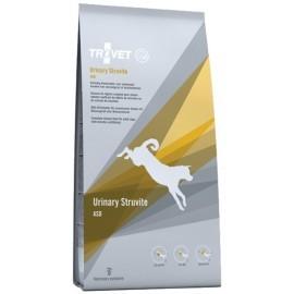 Trovet ASD Urinary Struvite dla psa 3kg