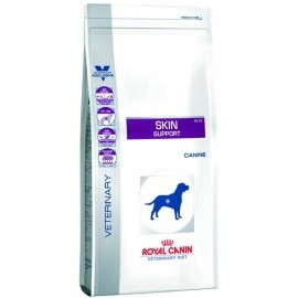 Royal Canin Veterinary Diet Canine Skin Support 7kg