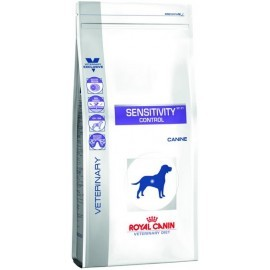 Royal Canin Veterinary Diet Canine Sensitivity Control 14kg