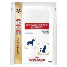 Royal Canin Veterinary Diet Canine/Feline Convalescence Instant saszetka 50g