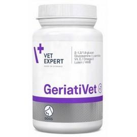 GeriatiVet Dog 45 tabletek