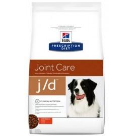 Hill's Prescription Diet j/d Canine 5kg