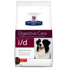 Hill's Prescription Diet i/d Canine 2kg