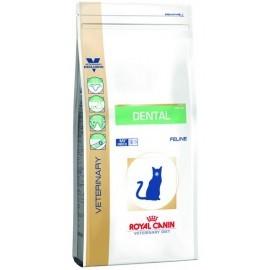 Royal Canin Veterinary Diet Feline Dental DSO29 1,5kg