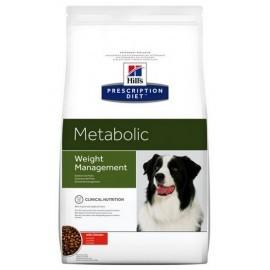 Hill's Prescription Diet Metabolic Canine 4kg