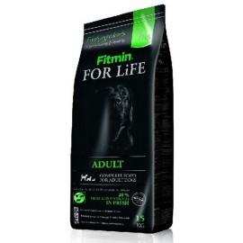 Fitmin Dog For Life Adult 15kg