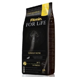 Fitmin Dog For Life Adult Mini 3kg