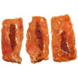 Adbi Delicje jagnięce z kurczakiem 500g [AL53]