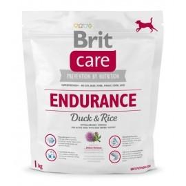 Brit Care New Endurance Duck & Rice 1kg