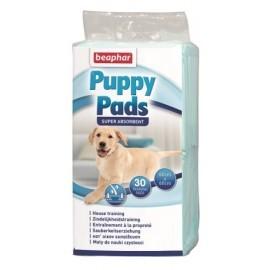 Beaphar Puppy Pads - maty do nauki czystości 30szt