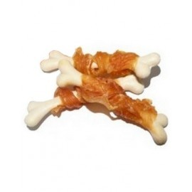 Prozoo Calcium Bone Chicken XL 1kg [10793XL]