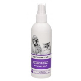 Frontline Pet Care Odżywka w sprayu do codziennej pielęgnacji 200ml