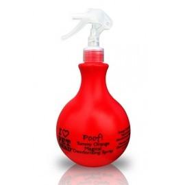 Pet Head Poof Spray 450ml