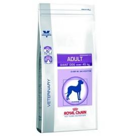 Royal Canin Vet Care Nutrition Giant Adult Osteo & Digest 26 14kg