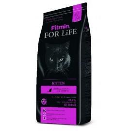 Fitmin Cat For Life Kitten 400g