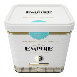 Empire Cat Hairball Control Diet 5,4kg