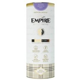 Empire Cat Kitten Growth Diet 340g