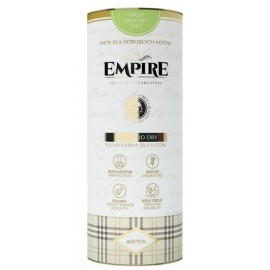 Empire Cat Adult Delight Diet 340g