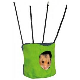 Trixie Zabawka dla chomika wisząca [TX-6271]