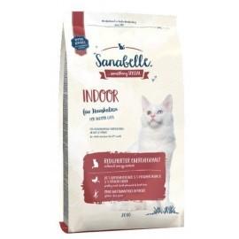 Sanabelle Indoor 2kg