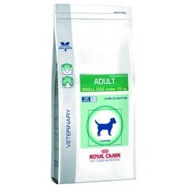 Royal Canin Vet Care Nutrition Small Adult Dental & Digest 25 2kg