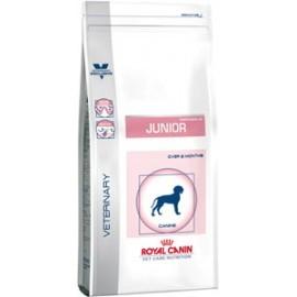 Royal Canin Vet Care Nutrition Junior Digest & Skin 29 10kg